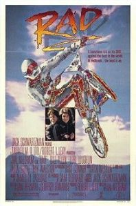 220px-Radposter1986