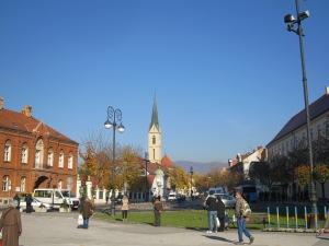 Croatia - Hvratska 280