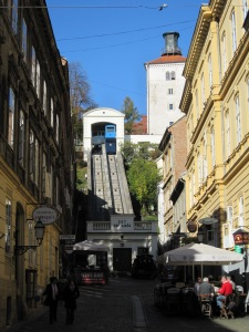 Croatia - Hvratska 312