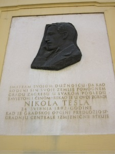 Croatia - Hvratska 314