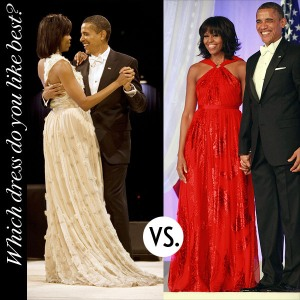 Michelle-Obama-Inauguration-Jason-Wu