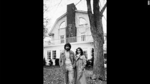 121003045447-03-amityville-story-top