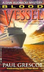 Blood-Vessel-Grescoe-Paul-9780771035548